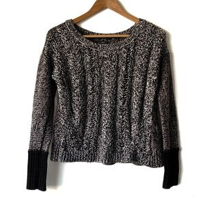 American Eagle Sweater Size: S